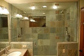 interior design ideas for bathrooms amazing bathroom modern and unique bathroom design ideas small