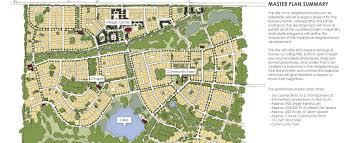 christian preus landscape architecture urban design and planning