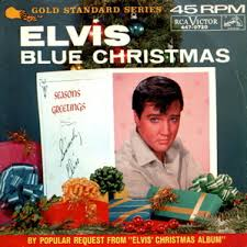 top 10 gifts for elvis fans