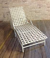 Patio Furniture Chicago by 100 Best Since 1954 Images On Pinterest Dining Chairs Vintage