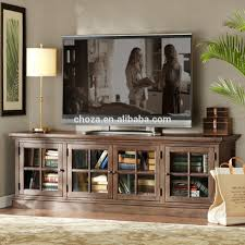 f40492a 1 vintage home furniture simple tv hall cabinet designs in