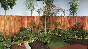 village nurseries u0027 donation to u0027things green u0027 celebrates acclaimed