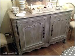 repeindre un bureau repeindre un meuble ancien oldnedvigimost info