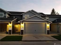 2 Bedroom House For Sale Puyallup Wa 2 Bedroom Homes For Sale Realtor Com
