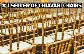 chiavari chairs wholesale wholesale chiavari chairs cheap chivari chair resin ballroom