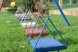 free images grass lawn city balance backyard child swing