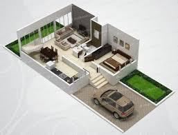 row house plans per vastu home design building plans online 68368
