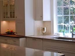 hgtv dream kitchen ideas elegant open kitchen karen kettler hgtv