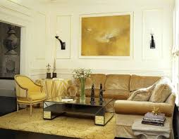 Top Rated Sofa Brands by Top Brand Sofas 93 Best Designer Sofa Images On Modern Sofa Living