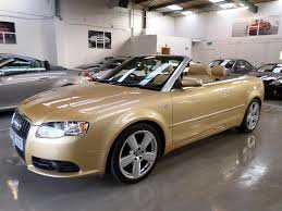 28 2006 audi a4 cabriolet convertible owners manual 52431