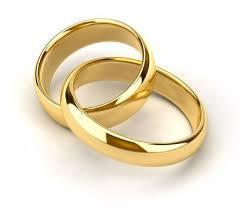 alliance de mariage mariage bague de mariage