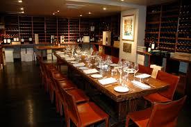 Private Dining Room Melbourne Fleur By Hubert Keller Mandalay Bay Stirring Las Vegas Restaurants