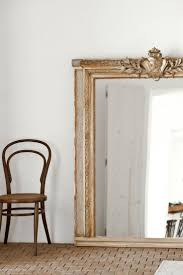 mirror gold table mirror illustrious gold mirror dining table