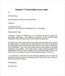 grant cover letter lovinglyy us