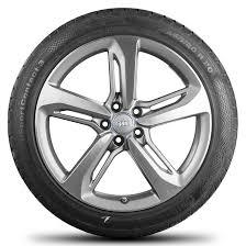 20 audi rims audi a8 s8 4h 20 inch alloy wheels rims summer tires s