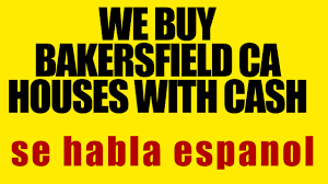 we buy houses bakersfield ca call us 661 557 7479 sell my