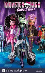 monster driver stock photos u0026 monster driver stock images alamy monster high stock photos u0026 monster high stock images alamy