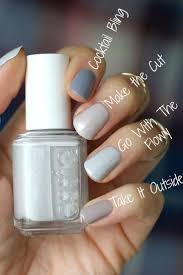 best 10 essie ideas on pinterest essie nail polish nail polish