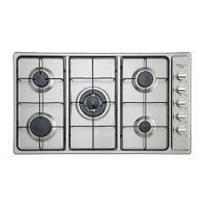 Online Kitchen Appliances Australia Euro Appliances Online Home Clearance