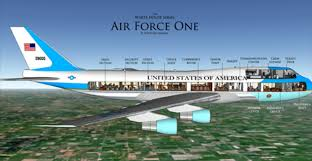 layout of air force one photo floor plan of air force one images eielson afb housing