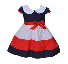 6 9 month dresses 28 images extraordinary 6 9 month clothes 6