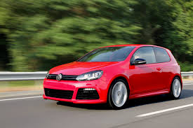 volkswagen golf gti 2014 volkswagen golf r reviews volkswagen golf r price photos and
