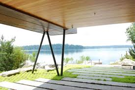 100 lakefront cottage plans lake house plans michigan stone