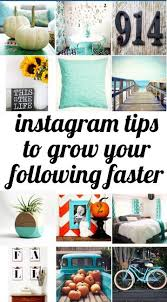 25 unique apps for instagram ideas on pinterest instagram apps