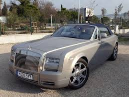 roll royce drophead rolls royce drophead rental in austria price and technical details