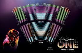 Mandalay Bay Buffet Las Vegas by Mandalay Bay Theater Seating Chart For Mandalay Bay Theater 3950