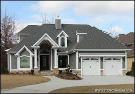 contemporary craftsman house plans home building and design home building tips craftsman