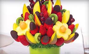 edible arrangement prices edible arrangement franchise for sale sofos realty corporation