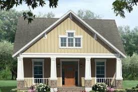 small prairie style house plans 26 small house plans craftsman style small house plans craftsman