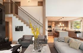 Ideas On Interior Decorating Ideas House Wall Design Modern Color Exterior Lights On Plans With