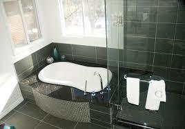 Bathtub Backsplash Home Design Inspirations - Bathtub backsplash