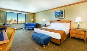 las vegas hotel coupons for las vegas nevada freehotelcoupons com