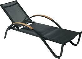 chaise longue leclerc table de jardin plastique leclerc maxazmoon com