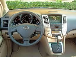 2005 lexus is wagon lexus rx 2005 u2013 idea de imagen del coche