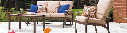 telescope casual furniture in hilton head island and bluffton south