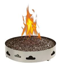 patio flame heaters patio heaters fire tables and fire pits classic fireplace and