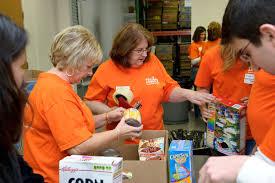 volunteer feeding america southwest virginia