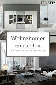 Wohnzimmer Ideen Taupe 20 Cool Grau Grüne Und Taupe Einrichtung Dekoration Ideen