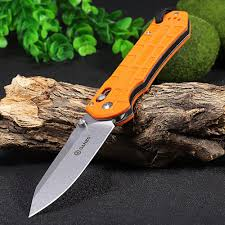 ganzo g7452p bk ws stainless steel knife 19 42 online shopping