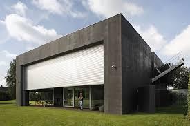 concrete home designs modern concrete homes cullmandc
