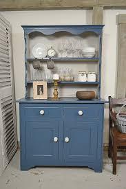 49 best our u0027kitchen dressers u0027 images on pinterest kitchen