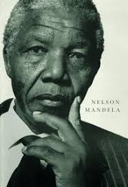 nonfiction book review nelson mandela a biography by martin