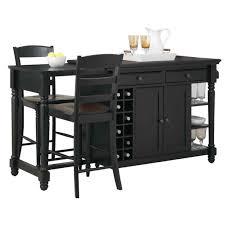 100 free standing kitchen island units bar stools bar stool