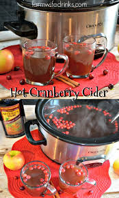 thanksgiving drinks for a crowd 163 best farmwife drinks images on pinterest easy recipes drink