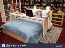 Bedroom Setup A Bookstand At The Jerusalem International Book Fair Displays A