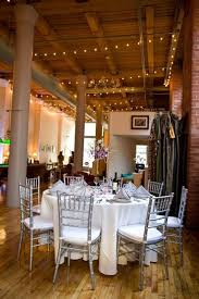 rochester wedding venues wedding receptions rochester ny hakjin sinae s wedding at